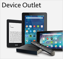 Amazon Device Outlet