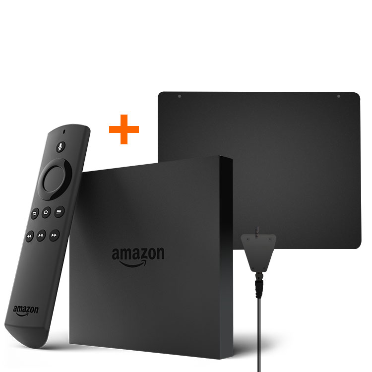 Fire Tv Amazon Official Site Streaming Media Player | MotoGP 2017 Info, Video, Points Table