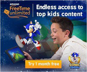 Fkeep your kids busy with premium content