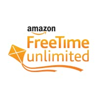 Deals on Amazon FreeTime Unlimited 3-Month Family Plan