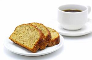 Oster 5838 Breadmaker