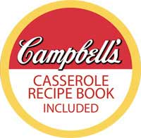 Campbell's Recipes