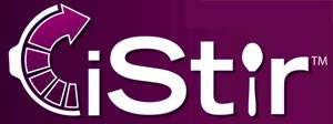 iStir Technology