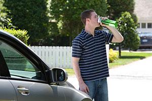 Amazon.com: Contigo Autoseal Grace Water Bottle, 24-Ounce, Citron
