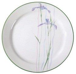 Amazon Com Corelle Impressions 10 1 4 Inch Dinner Plate