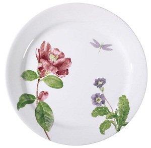 Amazon.com | Corelle Impressions 16-Piece Dinnerware Set