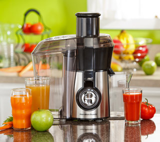 Big Mouth Pro Juice Extractor - 67608