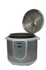 PC6-14 6 Qt Pressure Cooker