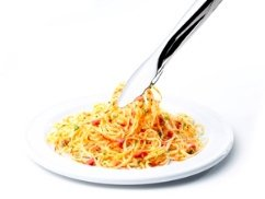 Cuispro Pasta Tongs