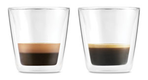 Good crema from fresh bea  espresso.</i></b></strong></p><h5>Breville BES870XL Barista Express Espresso Machine  espresso Features</h5><p><ul><li>15 Bar Italian Pump and 1600W Thermo coil heating system</li><li>Purge Function: Automatically adjusts water temperature after steam for optimal espresso extraction temperature</li><li>Stainless steel conical burr grinder with 1/2 lb. sealed bean hopper; Voltage: 110 - 120 Volts</li><li>67 fl.oz (2L) removable water tank with handle</li><li>Newer model of the Breville BES860XL Barista Express</li></ul></i></strong></p><p>Incoming Search term for  Breville BES870XL Barista Express Espresso Machine  espresso : <span><a href='https://esnll.com/breville' title='breville'>breville</a></span>, <span><a href='https://esnll.com/bes870xl' title='bes870xl'>bes870xl</a></span>, <span><a href='https://esnll.com/barista' title='barista'>barista</a></span>, <span><a href='https://esnll.com/express' title='express'>express</a></span>, <span><a href='https://esnll.com/espresso' title='espresso'>espresso</a></span>, <span><a href='https://esnll.com/machine' title='machine'>machine</a></span></p><center><span class=