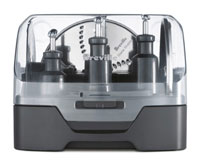 , Breville BFP800XL Sous Chef Food Processor