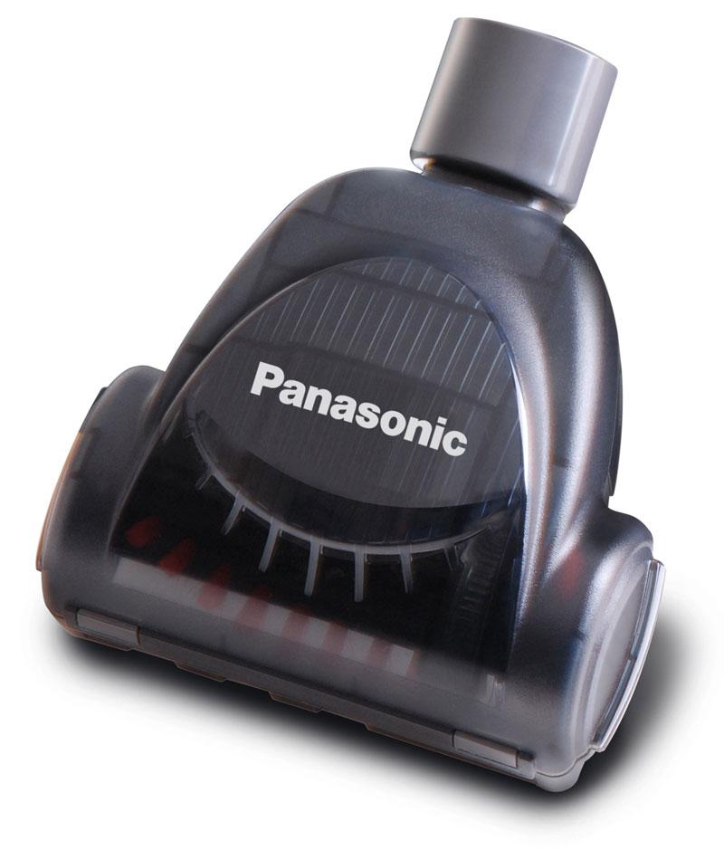 Amazon Com Panasonic Mc Ug471 Bag Upright Vacuum Cleaner