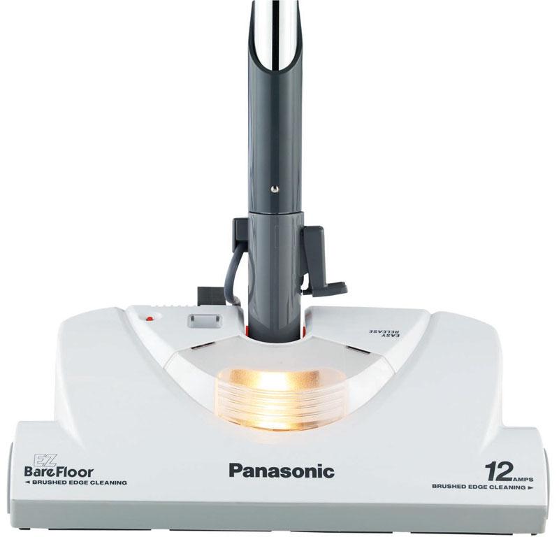 Amazon Com Panasonic Optiflow Lightweight Canister