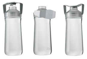 Filtrete Water Bottles