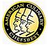 Chefsbest Logo