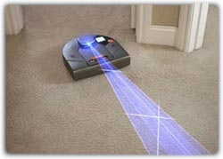 Which Vacuum Cleans Carpets And Tile Floors