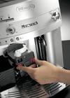 DELONGHI ESAM3300 Super Automatic Espresso/Coffee Machine