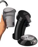 Amazon.com: Senseo 7810 Single-Serve Gourmet Coffee