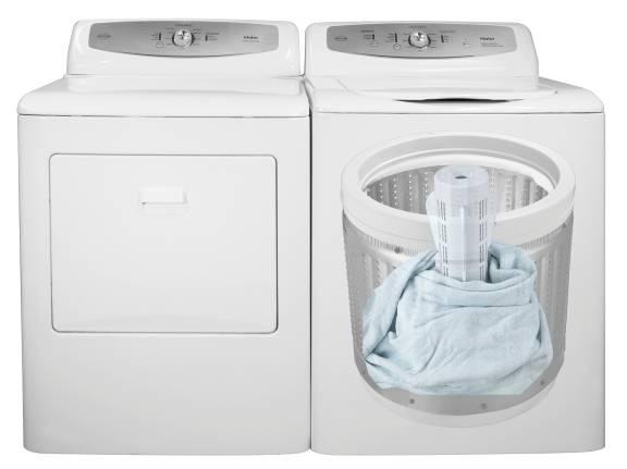 haier washer and dryer. 5 haier washer and dryer -