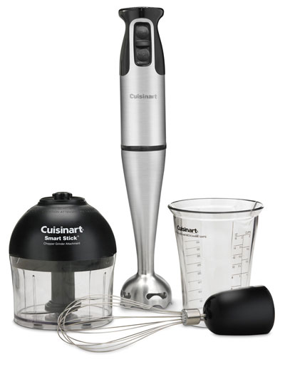 Cuisinart SmartStick Hand  cuisinart quick prep hand blender.</i></b></strong></p><h5>Cuisinart CSB-79 Smart Stick 2 Speed Hand Blender, Stainless Steel/Black  cuisinart quick prep hand blender Features</h5><p><ul><li>Brushed stainless steel housing with embossed Cuisinart logo</li><li>Includes Power cord,blending, whisk, and chopper/grinder attachment</li><li>Also includes 16-ounce mixing/measuring beaker</li><li>Powerful 200-watt motor</li><li>Push-button control for continuous or pulse action; comfort grip handle</li></ul></i></strong></p><p>Incoming Search term for  Cuisinart CSB-79 Smart Stick 2 Speed Hand Blender, Stainless Steel/Black  cuisinart quick prep hand blender : <span><a href='https://esnll.com/cuisinart' title='cuisinart'>cuisinart</a></span>, <span><a href='https://esnll.com/smart' title='smart'>smart</a></span>, <span><a href='https://esnll.com/stick' title='stick'>stick</a></span>, <span><a href='https://esnll.com/speed' title='speed'>speed</a></span>, <span><a href='https://esnll.com/blender' title='blender'>blender</a></span>, <span><a href='https://esnll.com/stainless' title='stainless'>stainless</a></span>, <span><a href='https://esnll.com/steel' title='steel'>steel</a></span>, <span><a href='https://esnll.com/black' title='black'>black</a></span></p><center><span class=
