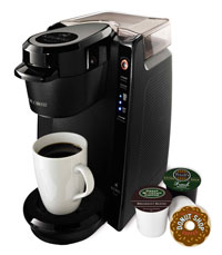 Oster Coffee Maker Stopped Working : Image Gallery k cup coffee makers