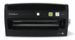FoodSaver V3020 Vacuum Sealing System