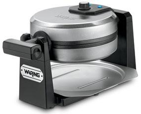 Waring Pro WMK200 Belgian Waffle Maker