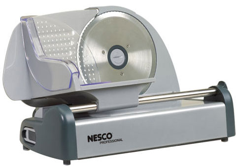 Amazon Com Nesco Fs 150pr Professional 150 Watt Food