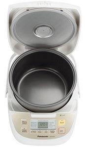 Nonstick aluminum pan