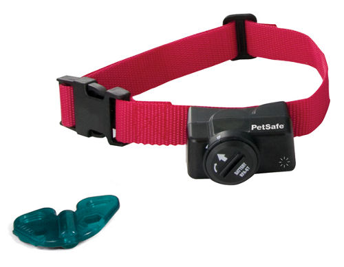 Amazon Com Petsafe Wireless Pet Containment System