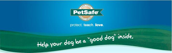 Amazon Com Petsafe Pawz Away Indoor Pet Barrier