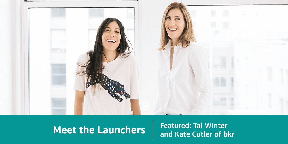 Meet the Launchers