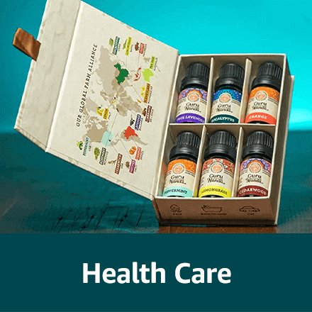Shop Health Care