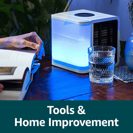 Launchpad Tools Home Improvement