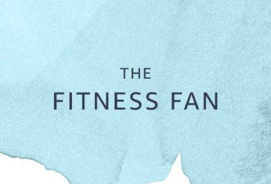 The Fitness Fan