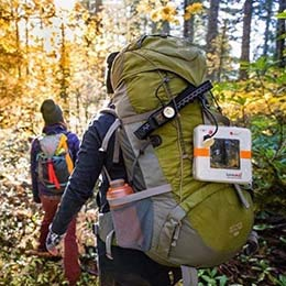 5 products to upgrade your outdoor adventures.