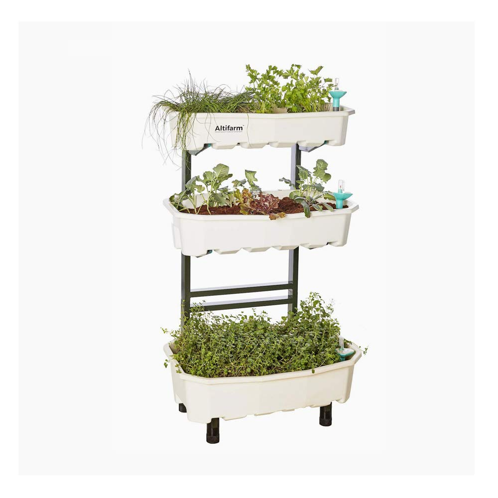Altifarm planter