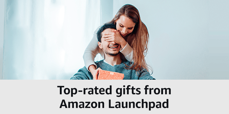 Top Rated Holiday Gifts