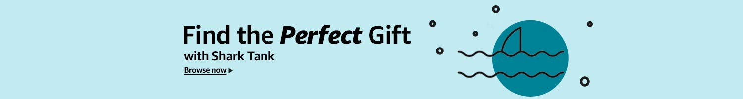 4 Tips on Finding the Perfect Gift