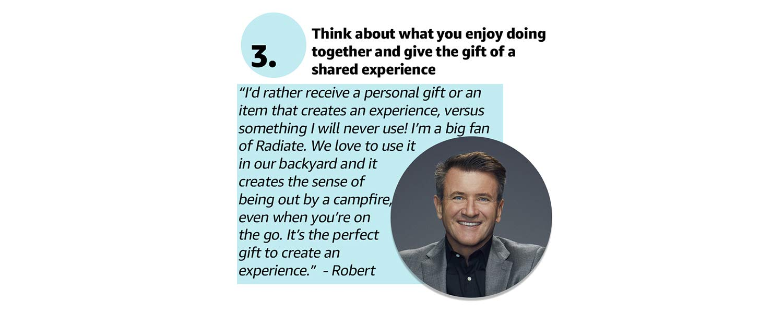 Robert tip 3