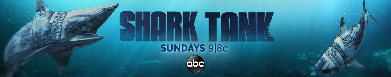 Shark Tank 9|8 C