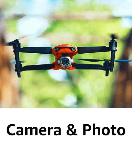 Shop Camera and Photo