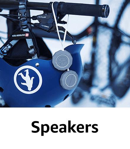 Shop Speakers