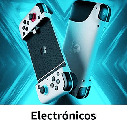 Electronicos