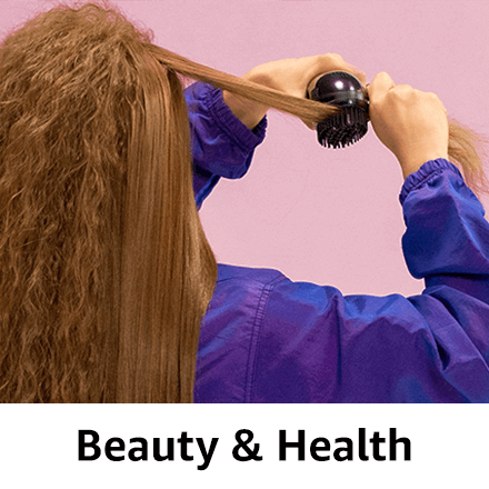 Beauty and Health