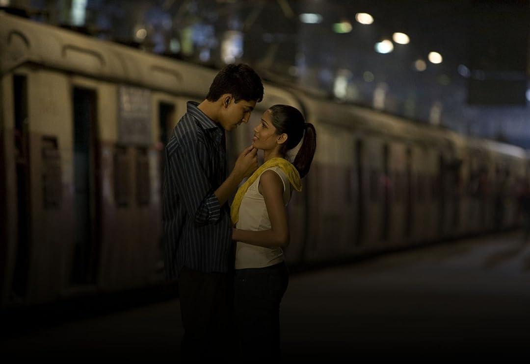 Kostenlose Delhi-Dating-Seiten