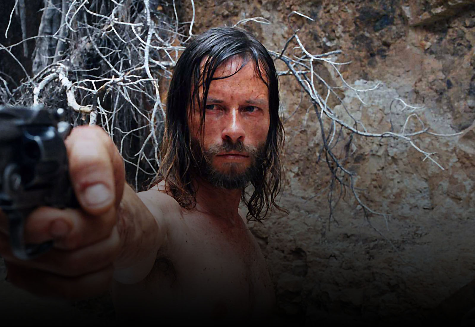 watch the proposition 2005 online free