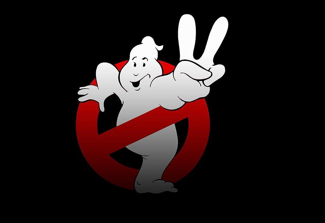 Ghostbusters II on Amazon Prime Video UK