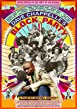 Watch Dave Chappelle'S Block Party Online Free
