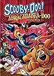 Watch Scooby-Doo! Abracadabra-Doo Online Free